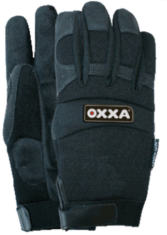 OXXA X-Mech-600 - Werkhandschoen 1.51.600.08