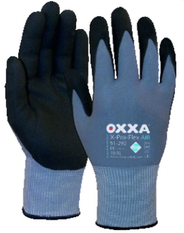 OXXA X-Pro-Flex Air - Werkhandschoen 15129210