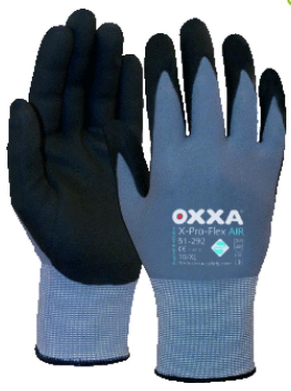 OXXA X-Pro-Flex Air - Werkhandschoen 15129211