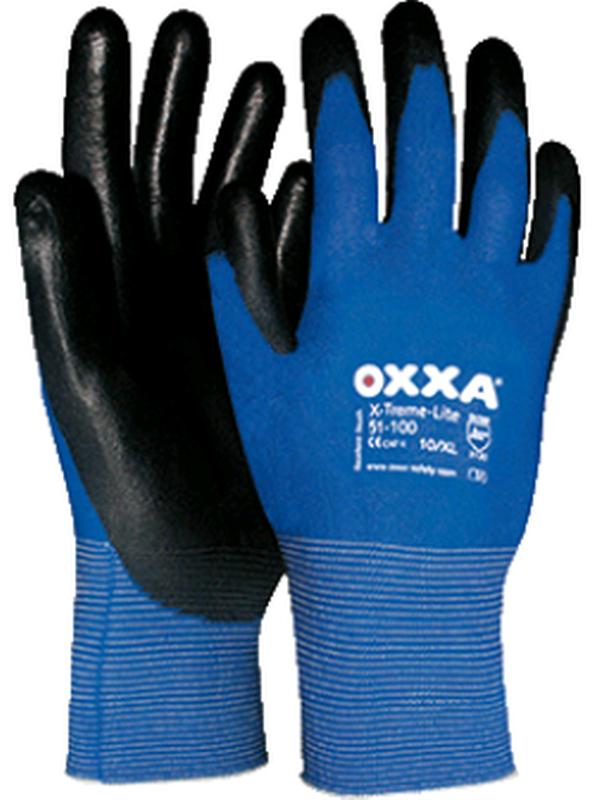 OXXA X-Treme-Lite - Werkhandschoen 15110009