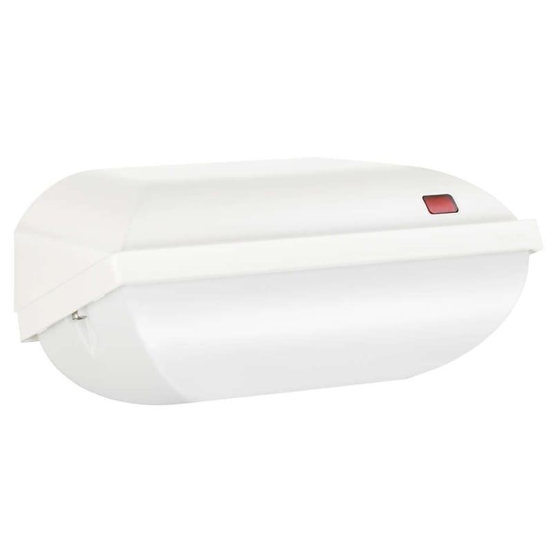 Philips CoreLine FWC LED - Oriëntatieverlichtingsarmatuur BWC110L983IIWP