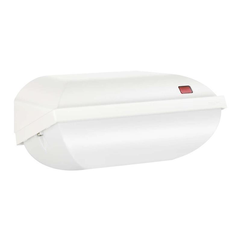 Philips CoreLine FWC LED - Oriëntatieverlichtingsarmatuur BWC120L1883IIWP