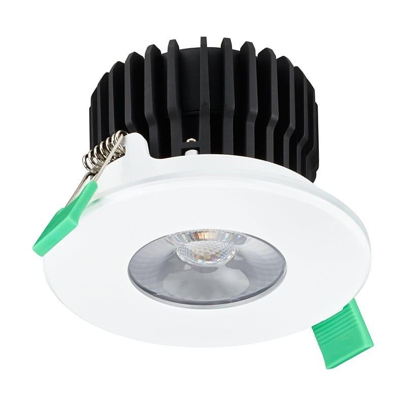 Philips CoreLine Recessed Spot - Downlight 38277399