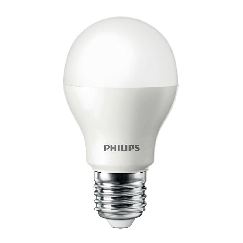 Philips CorePro LEDbulb ND - LED lamp CB60W827E27