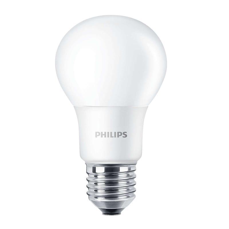 Philips CorePro LEDbulb ND - LED lamp CB40W827E27