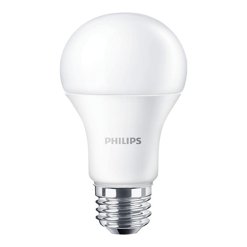 Philips CorePro LEDbulb ND - LED lamp CB100W830E27