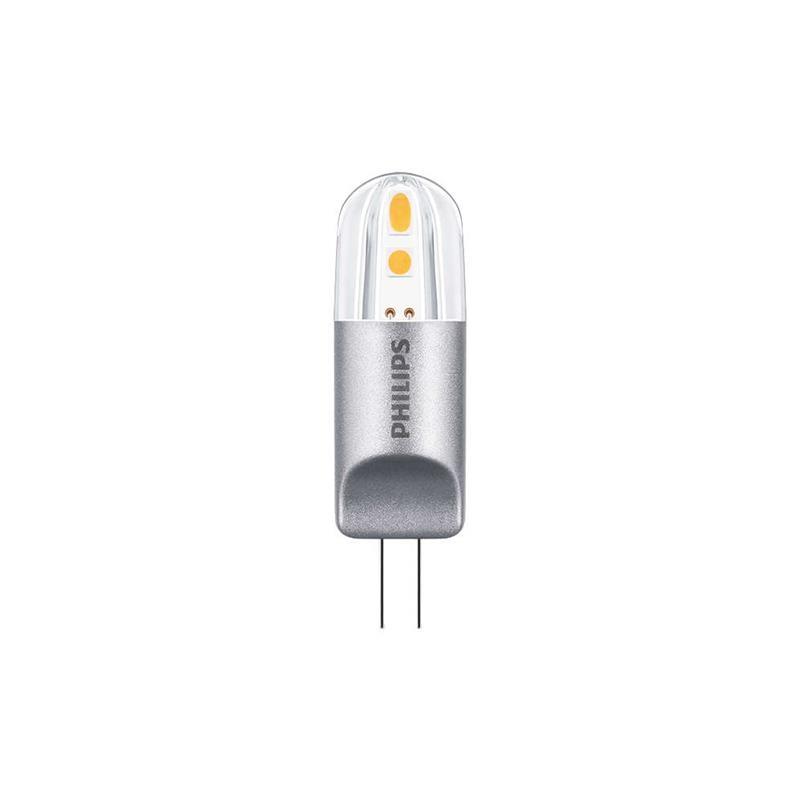 Philips CorePro LEDcapsule LV - LED lamp CCP20WD827G4