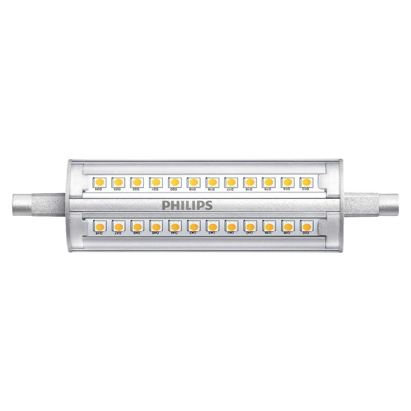 Philips CorePro LEDlinear D - LED lamp CR7S100WD830