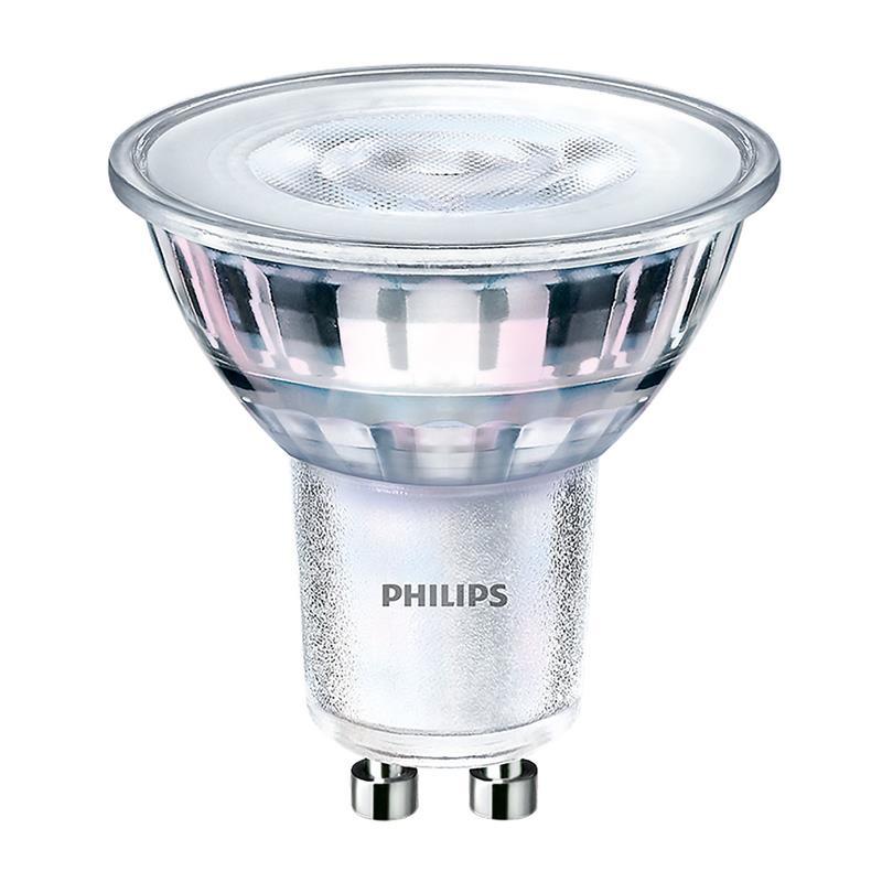 Philips CorePro LEDspot - LED lamp 72133900