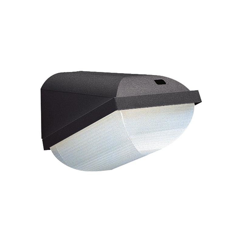 Philips FWC121 - Buitenlamp FWC12140KPHF