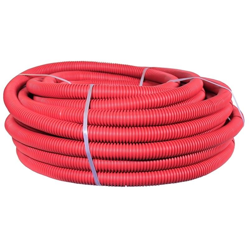 Pipelife Kabelflex - Flexibele mantelbuis 317630