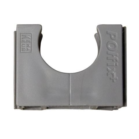Pipelife Polfix - Klemblok 350190