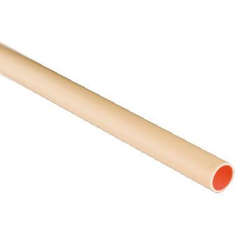 Pipelife Polivolt - PVC buis 305400