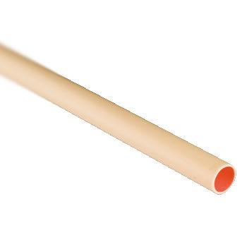 Pipelife Polivolt - PVC buis 305401