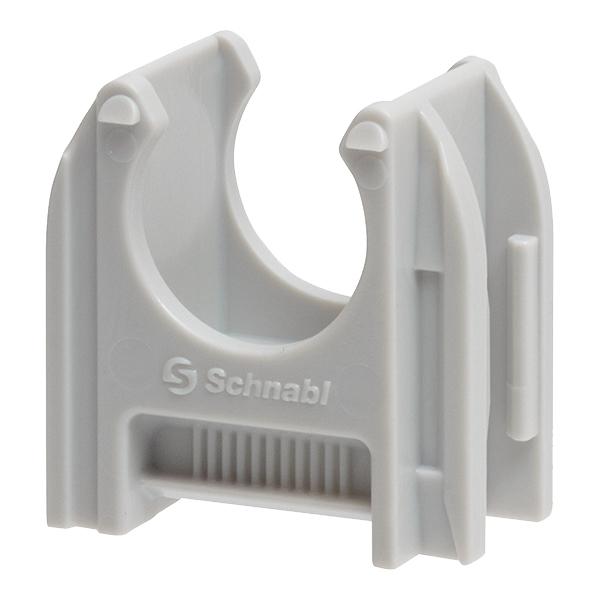 Schnabl Euro-clip - Kabelbuisklem 230216
