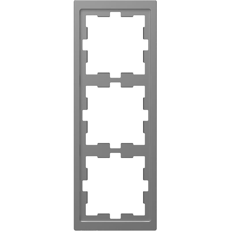 schneider electric merten d life afdekraam mtn4030 6536. Black Bedroom Furniture Sets. Home Design Ideas