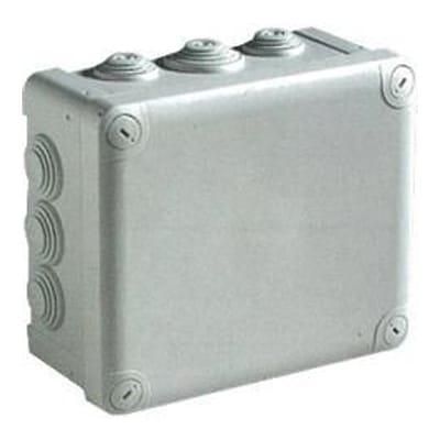 Schneider Electric Sarel Mureva BOX - Lege kast 05013