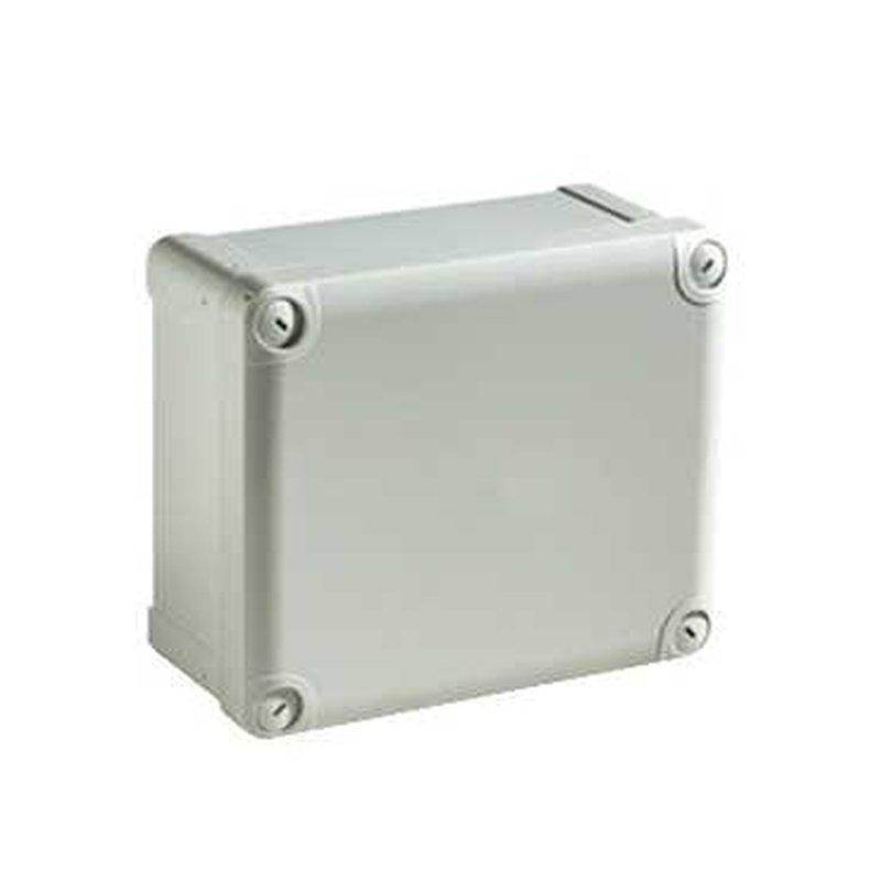 Schneider Electric Sarel Thalassa TBS - Lege kast NSYTBS342912