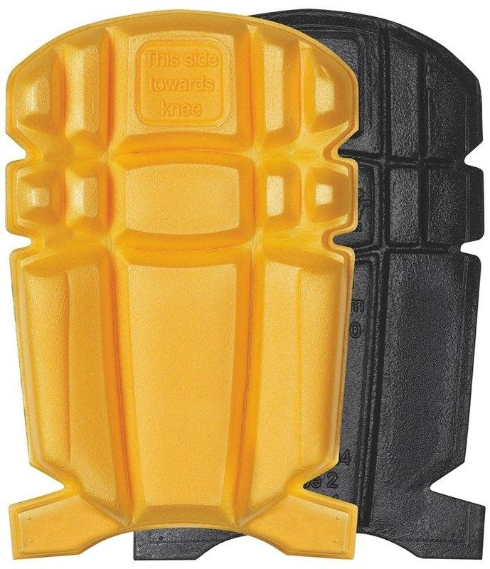 Snickers Accessoires - Kniebeschermer 9110
