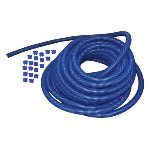 Snoek Centraflex - Flexibele buis 10832