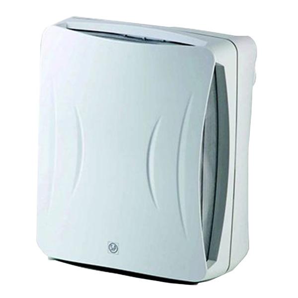 Soler & Palau EBB-N - Badkamer-/toiletventilator 5211944400