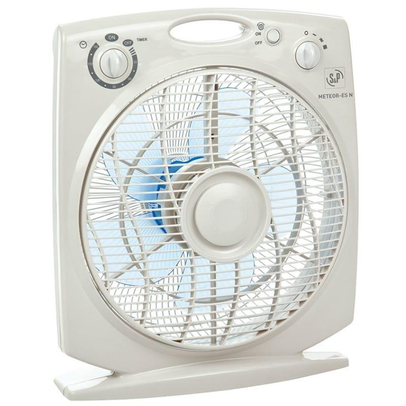 Soler & Palau METEOR - Ventilator METEORESN