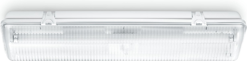 Steinel FRS 30 - Binnenlamp 743413