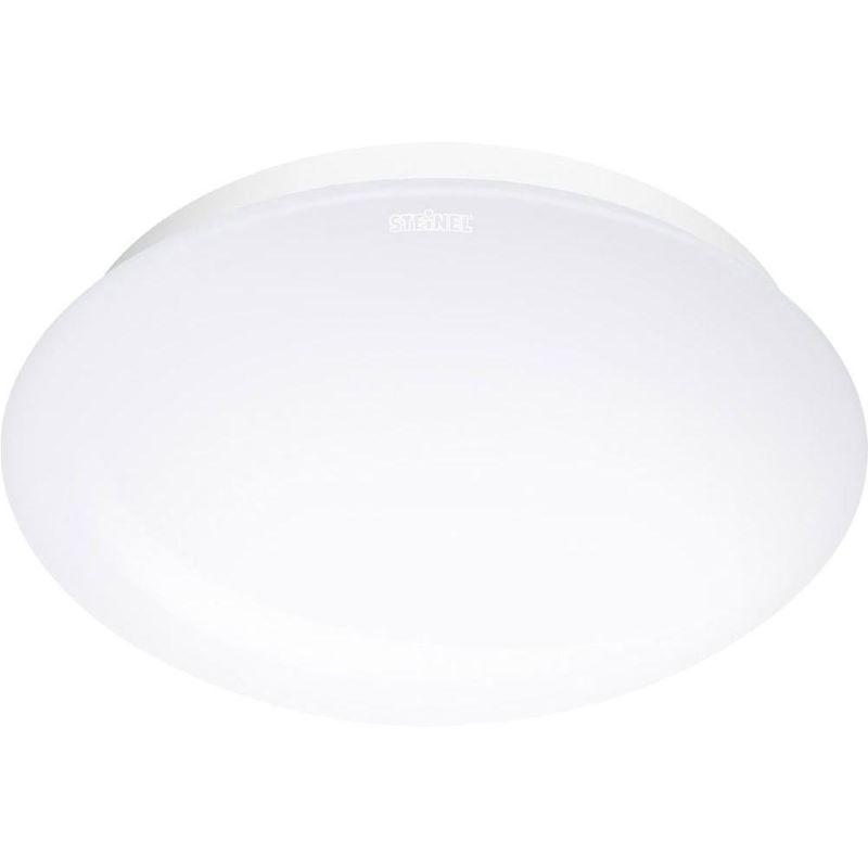 Steinel RS 16-4 - Sensorlamp 738013