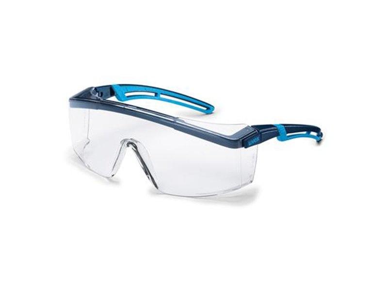 Uvex Astrospec 2.0 - Veiligheidsbril 72567050