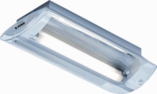 Van Lien Optilux OL - Vluchtrouteverlichting 7TCA091040R0144
