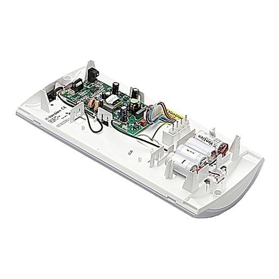 Van Lien Optilux RLN - Noodverlichtingsarmatuur 11122091