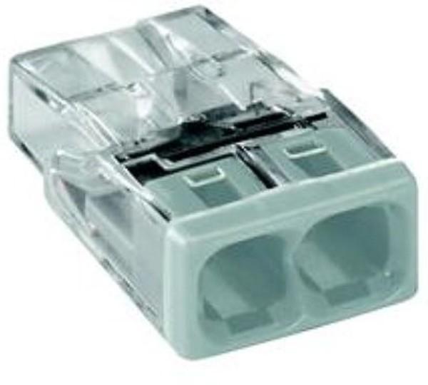 Wago 2273 Compact - Lasklem 2273-202