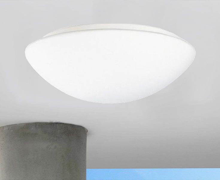 Ledvance plafondlamp