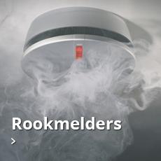 Bekijk alle rookmelders