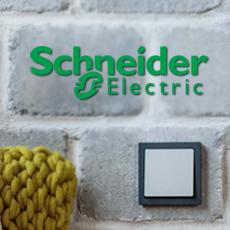 Bekijk al het schakelmateriaal van Schneider Electric