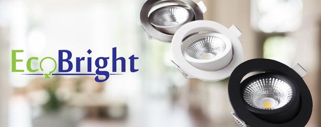 EcoBright