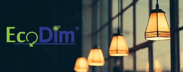 EcoDim