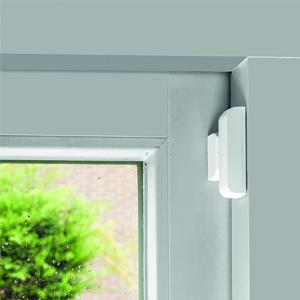 KlikAan KlikUit deur/raam contactsensor