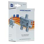 Hirschmann Multimedia tweeverdeler VFC 2104
