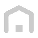 EV-BOX Accessoires - Eindweerstandset 470041