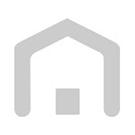 Ajax Parts - Sluitplaat 809-121232